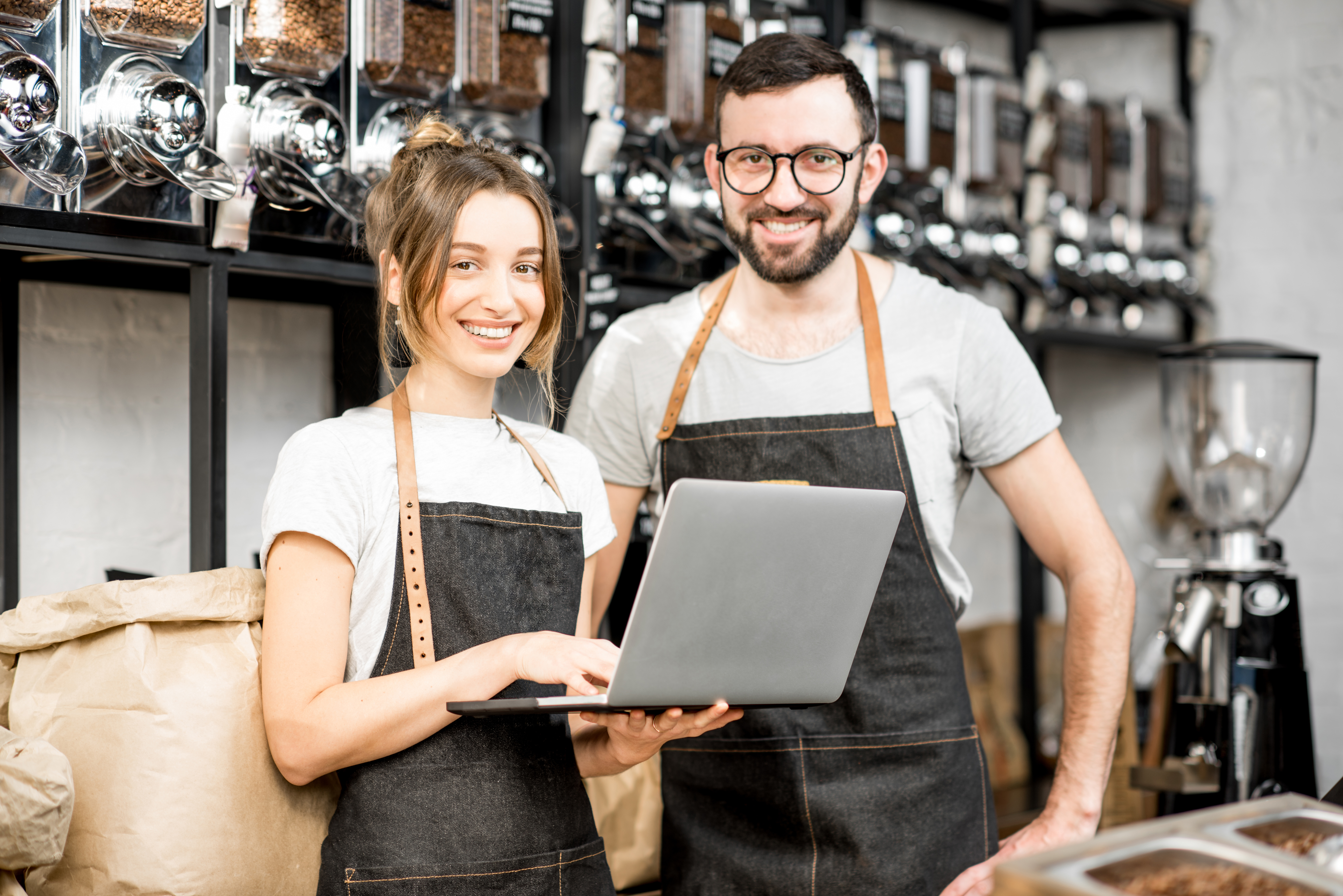 4 Tips To Boost Your Merchant Relationships