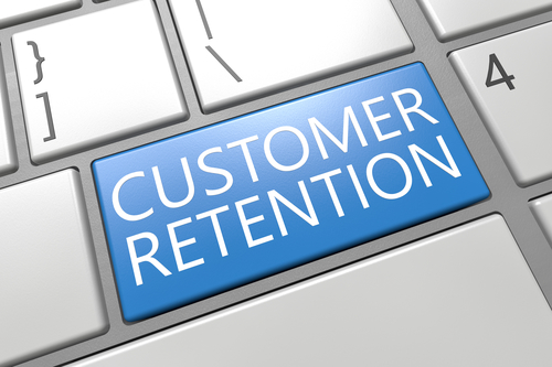 Customer Retention Strategies That Will Increase Your Revenue