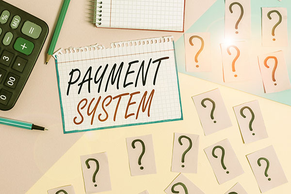 Developing An Efficient Payment System To Stay On Top Of Your Business Finances
