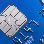 Understanding The Importance Of EMV Acceptance