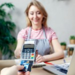 Demystifying The Link Between Efficient Payment Processors And More Sales