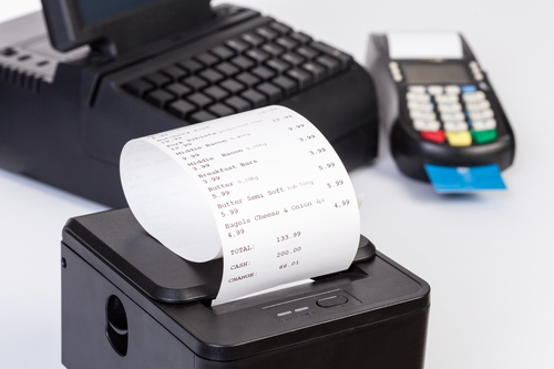 How To Make More Profits With POS Systems