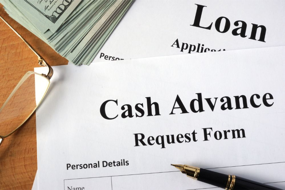 Demystifying The Difference Between A Merchant Cash Advance And A Loan