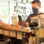 Modern Payment Systems And How They Are Benefiting Merchants During The COVID-19 Pandemic