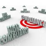 Avoiding PCI Non-Compliance Fees