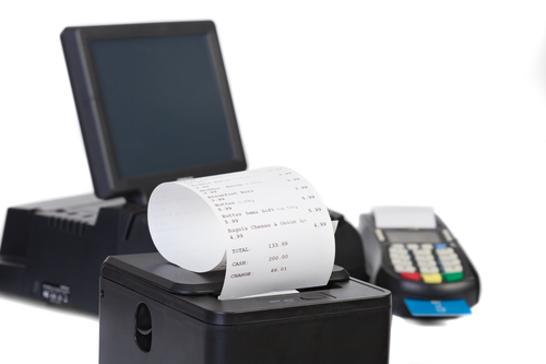 POS Essentials To Know For Small Business Owners