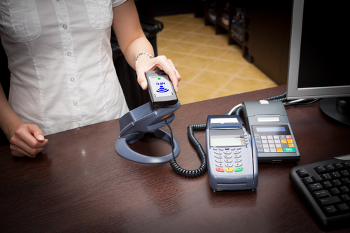 Use POS Payment Systems To Avoid Rising Rates