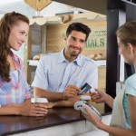 Using Your POS System For Upselling