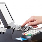 Top 5 Emerging Trends That Will Transform POS Systems