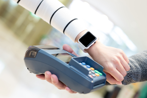 4 Ways POS Systems Are Changing (And Why You Should Be Concerned)