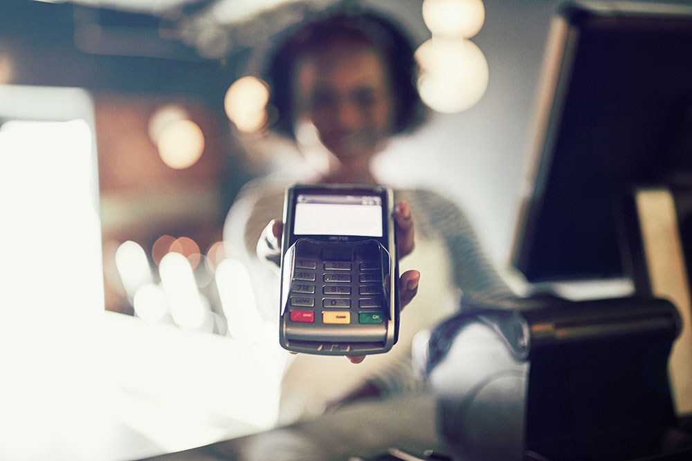 How Payment Processing Should Integrate With Your Business Tools