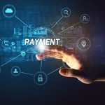 Payment Security To Implement In A World That Is Going Mobile