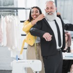 Tips To Provide A Personalized Customer Experience In The Mobile Retail Space