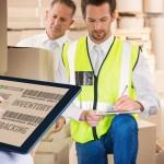 Real Time Inventory Visibility: Why It Matters And Why You Need It