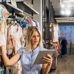 What Makes Retail Stock Optimization So Important?