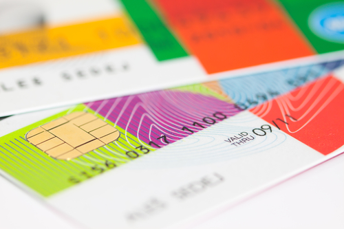 Understanding EMV And The Liability Shift