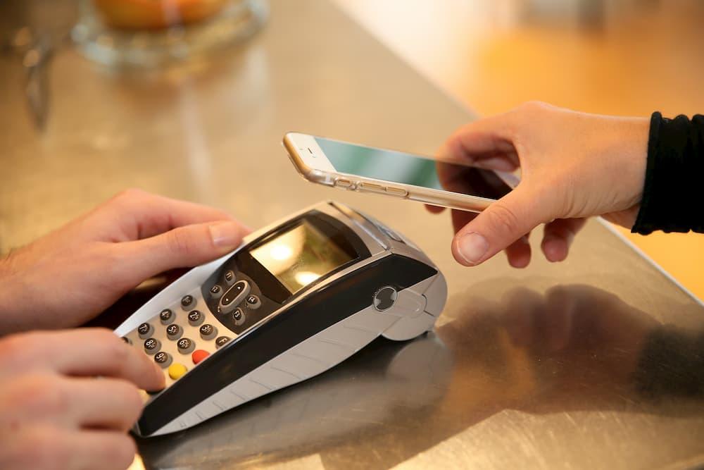 Understanding Mobile Payment Security