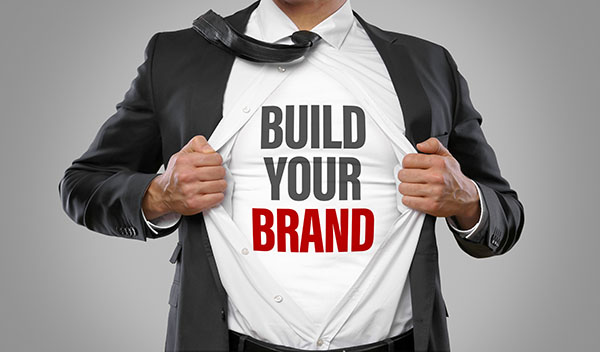 Ways To Grow Your Brand In 2020