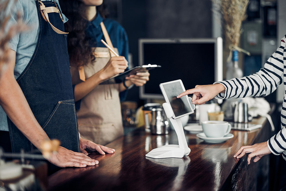 Ways To Maximize Your Business Checkout Conversions