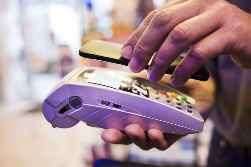 What Are The Challenges Faced In The Global Mobile Payment Industry?