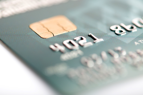 Why SMEs May Find Shifting To EMV Slightly Challenging