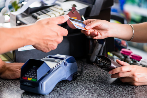 Do You Need An Advanced POS System Or Simply A Credit Card Terminal?