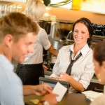 How Does Your Cafe Benefit From A Quality POS System?