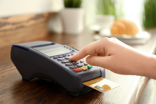 What You Should Know About Chip Readers For Credit Cards