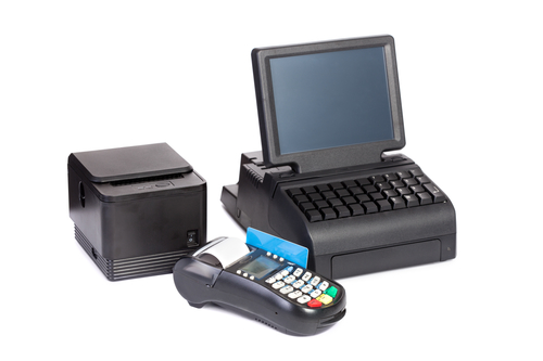 How To Clean Your POS System To Keep The Hardware In A Mint Condition