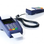 Top 4 Credit Card Machine Misconceptions