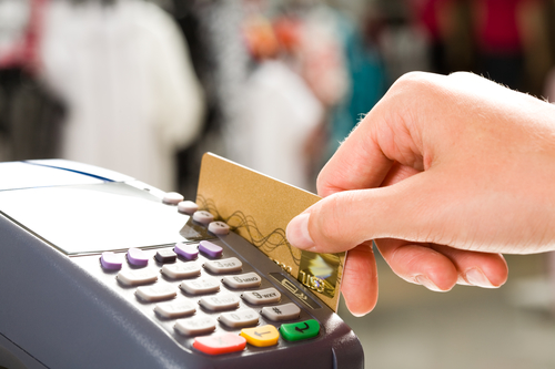 What Costs Are Incurred During Credit Card Processing?