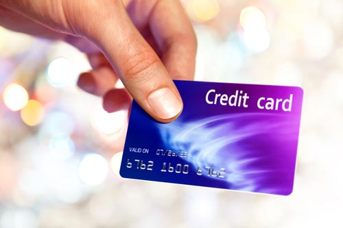 4 Credit Card Processing Methods You Should Know