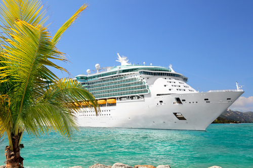 Tips On Processing Payments For Cruises