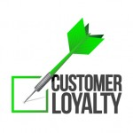 Different Types Of Loyalty Programs To Retain Customers