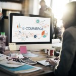 Top Tips To Consider When Designing A Product Page For Your Ecommerce Business