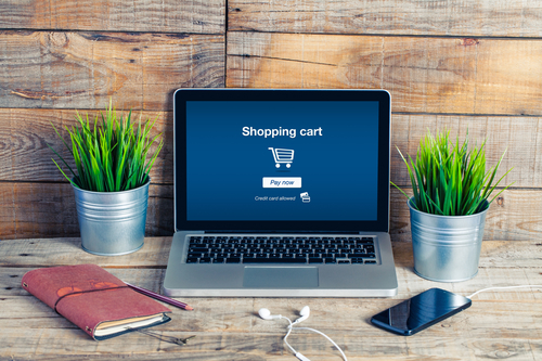 How To Enhance Your eCommerce Website This Year