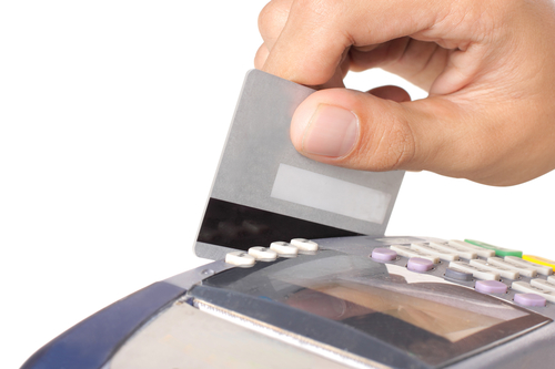 Finding The Right Credit Card Machine For A Small Business