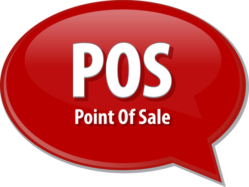 Tips To Help You Choose Your First POS System