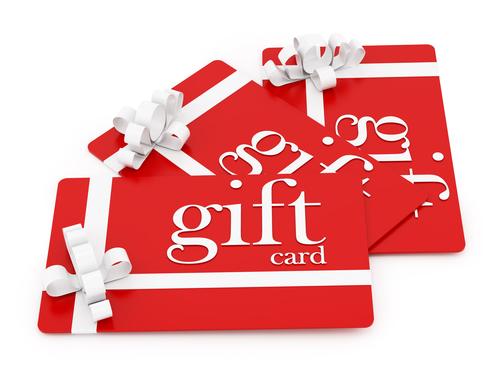 Why your small business should accept gift cards nationwide why your small business should accept gift cards colourmoves