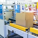 Automating Inventory Management: Is It Worth It?
