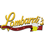 Lombardi's Bar & Restaurant