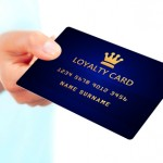 Why Should You Start A Loyalty Program For Your Retail Business?