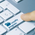 The Future Of Loyalty Programs