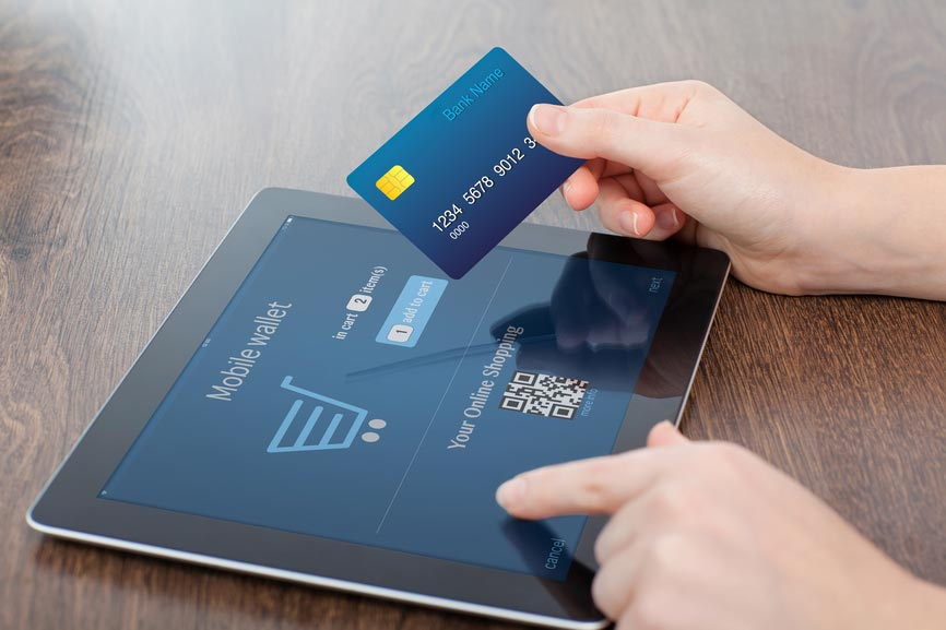 Top 3 Mobile Credit Card Processing Advantages For The Merchants
