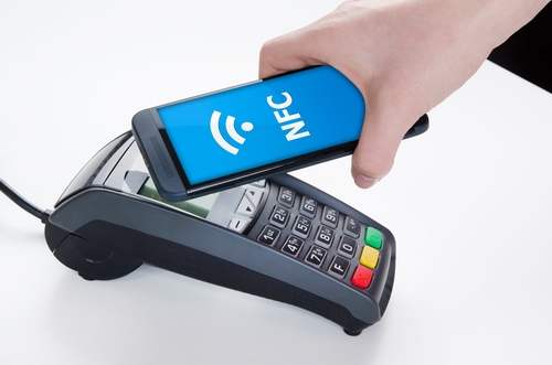 Align Your Business With Latest Mobile Payment Trends!