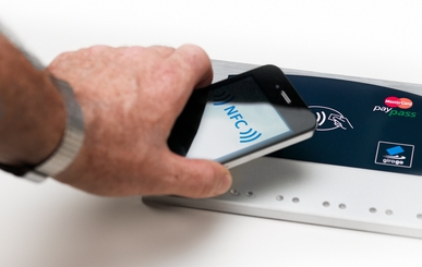 A Quick Look At The Mobile Payment Trends For 2015