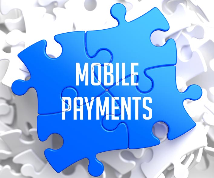 Get To Know The Predictions For Mobile Payments This Year!