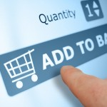 Payment Processing Solutions For Online Vape Shops