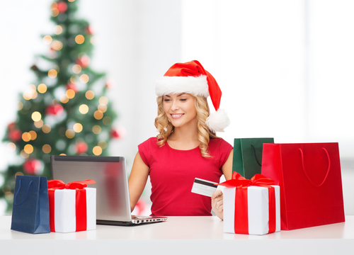 Is Your Payment Processing System Ready For The Upcoming Holiday Season?