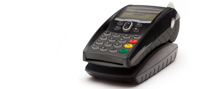 A Portable Credit Card Machine Is Necessary In These Different Situations!